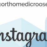 Instagram van OrthoMedic